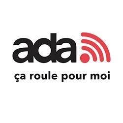 ADA Location Alès ADA