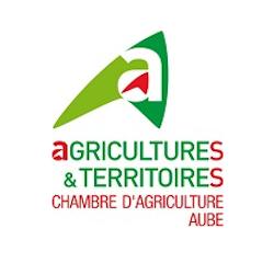 Chambre D'agriculture De L'aube Chambre de Commerce et d 'Industrie, de Métiers et de l'Artisanat, d'Agriculture