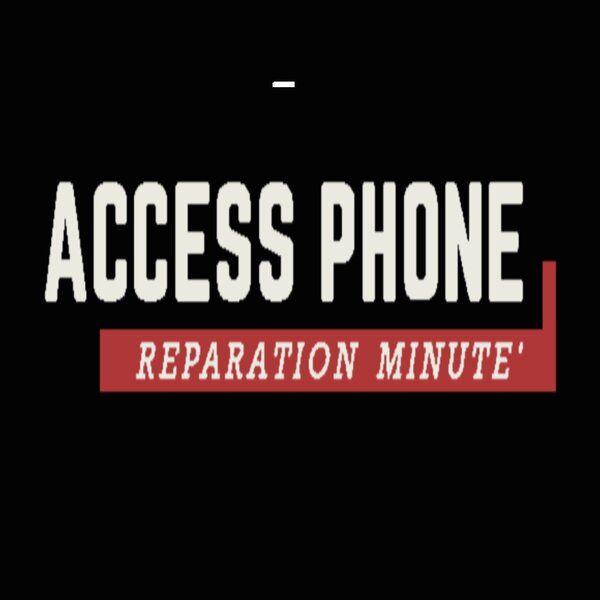 ACCESS PHONE téléphonie et péritéléphonie (vente, location, entretien)