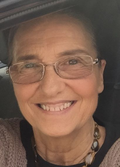 Barbolla Ana-Lia psychanalyste