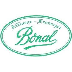 Bonal Jean fromagerie (détail)