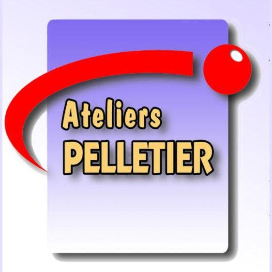 Atelier Pelletier graveur (divers)