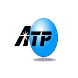 A.I.P.I. Electricité, électronique
