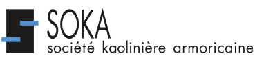 Société Kaolinière Armoricaine carrière (exploitation)