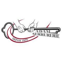Adam métaux non ferreux et alliages (production, transformation, négoce)