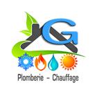 AG Plomberie et Chauffage chauffage, appareil et fournitures (détail)