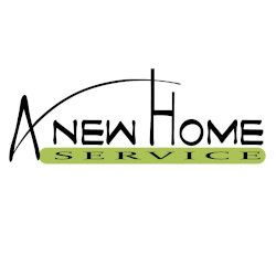 A New Home Service Bâtiment