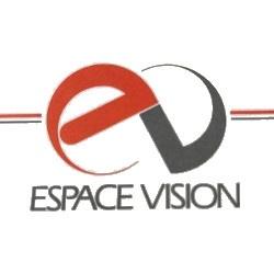 Espace Vision opticien