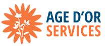 Age d'Or Services bricolage, outillage (détail)