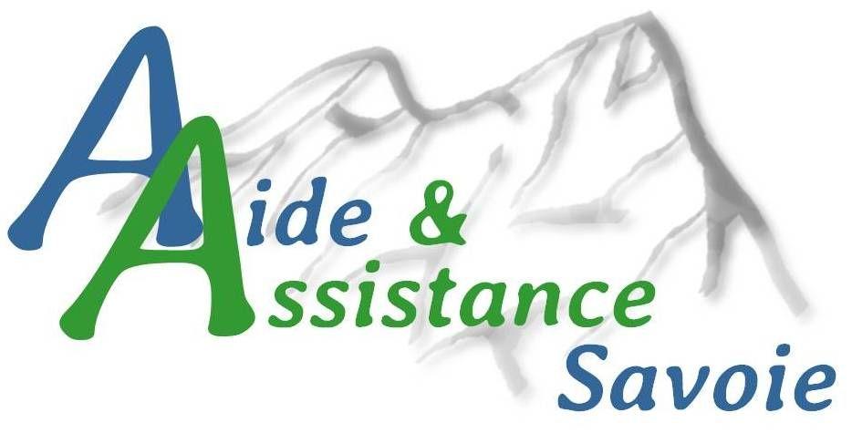 Aide & Assistance Savoie bricolage, outillage (détail)