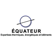 EQUATEUR EXPERTISES conseil départemental
