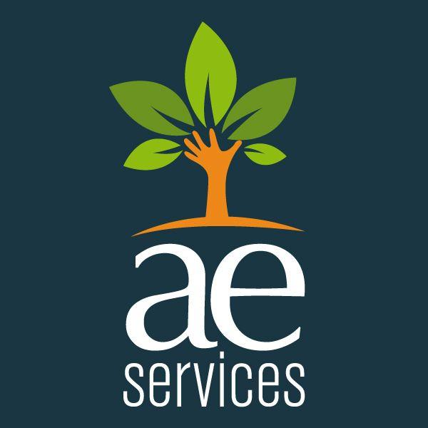 Alizé Environnement Services récupération, traitement de déchets divers
