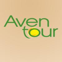 Aven Tour agence de voyage