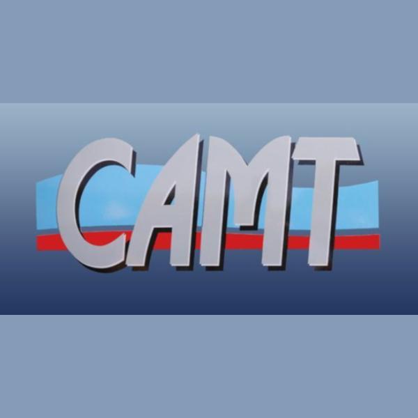 CAMT radiateur pour véhicule (vente, pose, réparation)