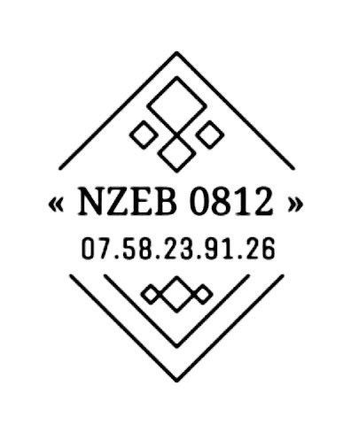 Nzeb 0812 dépannage de serrurerie, serrurier