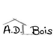A . D . Bois vitrerie (pose), vitrier