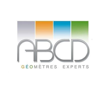 ABCD géomètre-expert