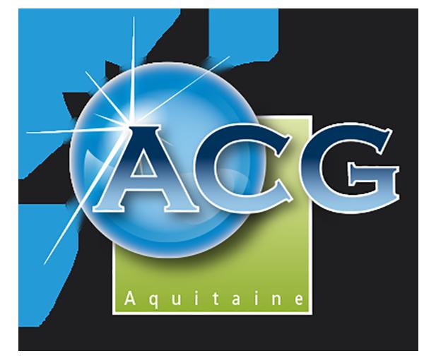 Aquitaine Conseil Gestion SAS avocat en droit fiscal