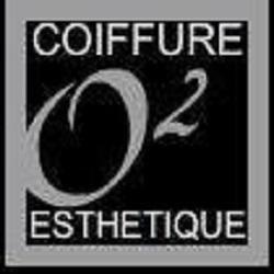 Coiffure O2 Coiffure, beauté