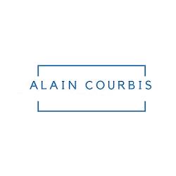 Courbis Alain psychologue