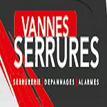 VANNES SERRURES