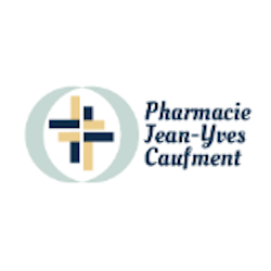 Jean Et Jean Yves Caufment pharmacie