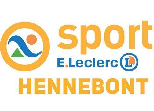 Activ'Sports magasin de sport