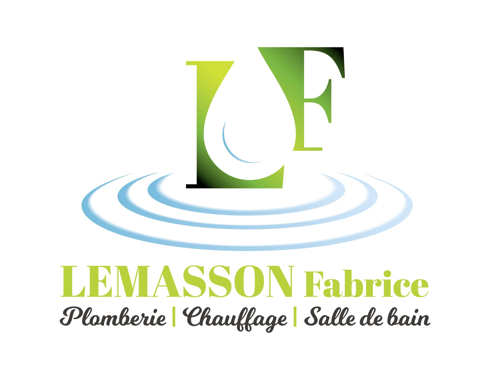 Lemasson Fabrice EIRL