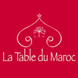 La Table du Maroc restaurant