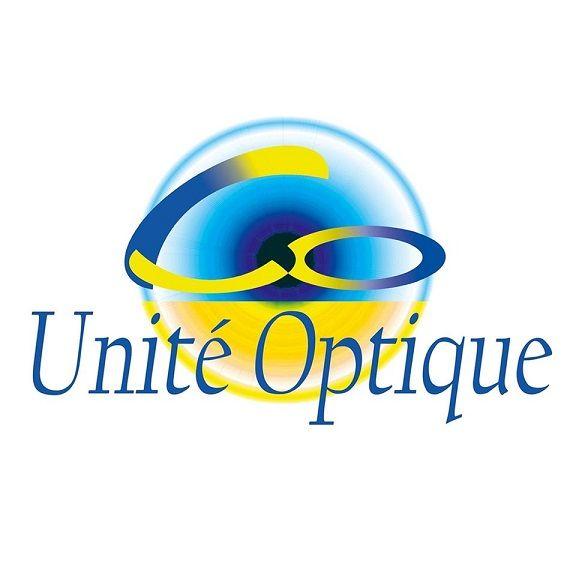 Unité Optique opticien