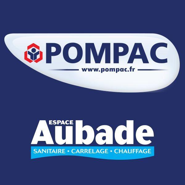 Espace Aubade Pompac Strasbourg Fabrication et commerce de gros