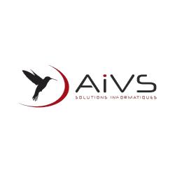 A . I . V . S Assistance Informatique Val de Saône dépannage informatique