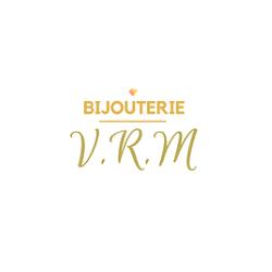 Bijouterie Van Rycke Mimoun SARL bijouterie et joaillerie (détail)