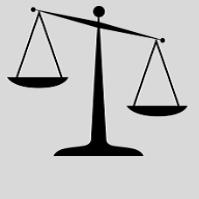 Viard Marine avocat