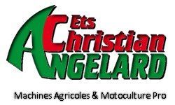 Angelard Christian travaux agricoles