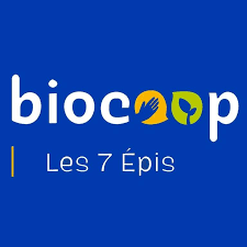 Biocoop Les 7 Epis loisirs créatifs, travaux manuels