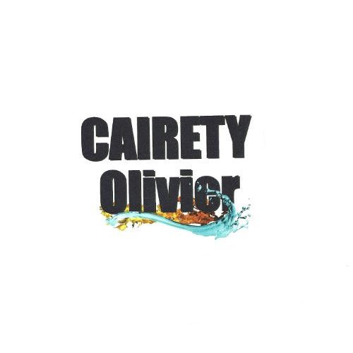 Cairety Olivier plombier