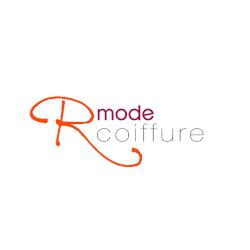 R Mode Coiffure Coiffure, beauté