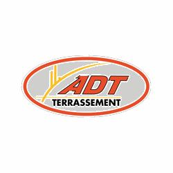 A.D.T. entreprise de travaux publics
