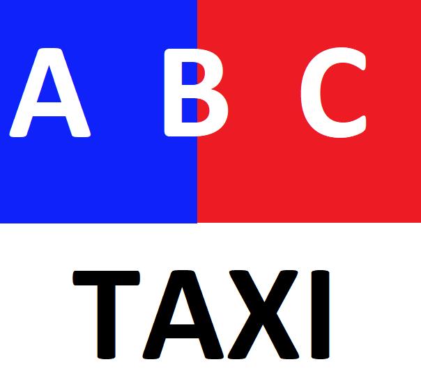 ABC Taxi Mathonnat taxi