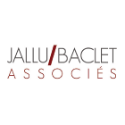 Jallu Emmanuel avocat