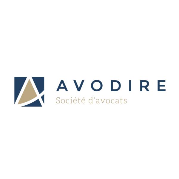 Avodire-Société D'Avocats avocat en droit fiscal