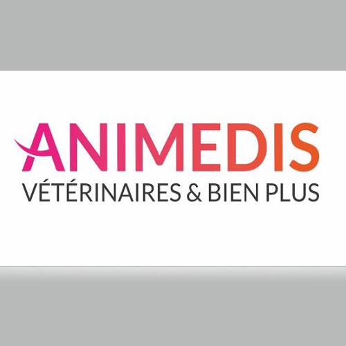 Clinique Vétérinaire Animedis Dromel vétérinaire
