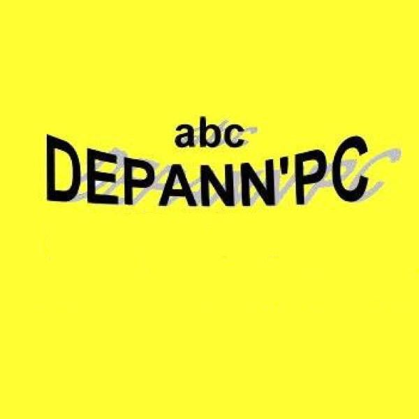 ABC Dépann'PC vente, maintenance de micro-informatique
