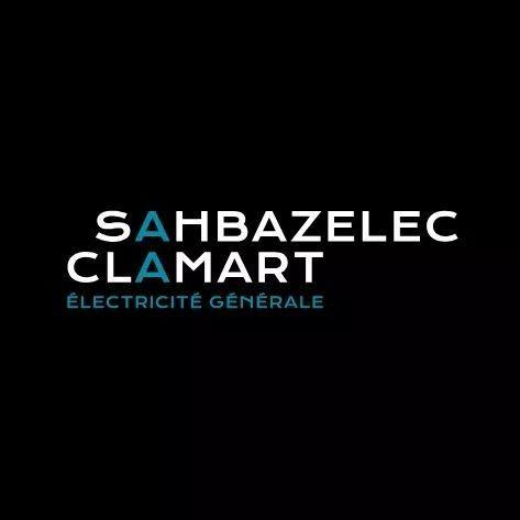 Sahbazelec électricité générale (entreprise)