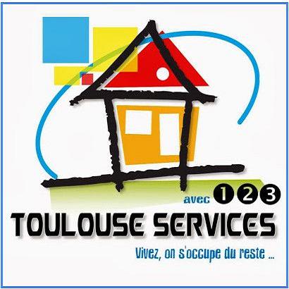 123 Toulouse Services services, aide à domicile