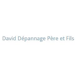 David Dépannage Père Et Fils dépannage d'électroménager