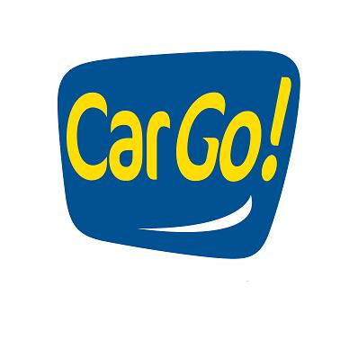 CarGo Location de voiture et utilitaires Bordeaux Gare St Jean location de voiture et utilitaire