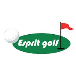Esprit Golf magasin de sport