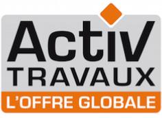 ACTIV TRAVAUX SUD MEDOC rénovation immobilière